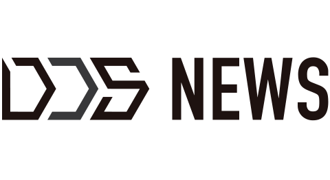 DDS NEWS