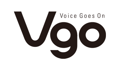 Voice Goes On
